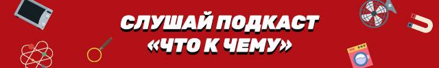 gde-v-rossii-ozhidaetsja-anomalno-snezhnaja-zima-8c0d9a0