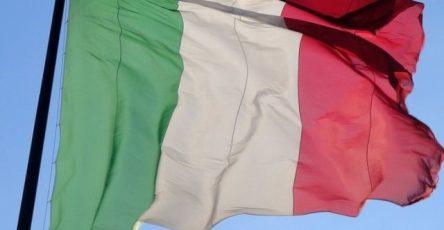 germanija-vydast-italii-obvinjaemogo-v-ubijstve-rossijanina-7429d88