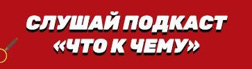 kogda-v-moskve-ozhidaetsja-pervyj-sneg-bc2c139