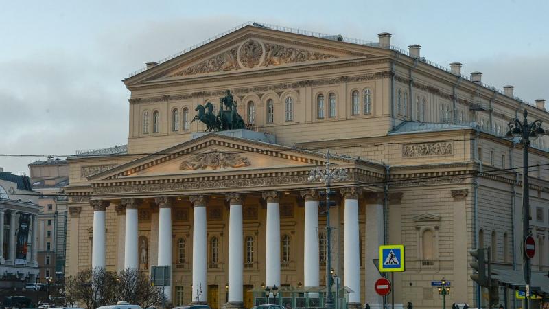 kollega-pogibshego-v-bolshom-teatre-artista-nazval-prichinu-tragedii-99251ea
