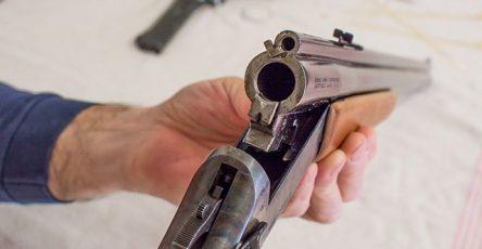komissija-kabmina-odobrila-proekt-po-uzhestocheniju-trebovanij-k-vydache-oruzhija-6d4fc91