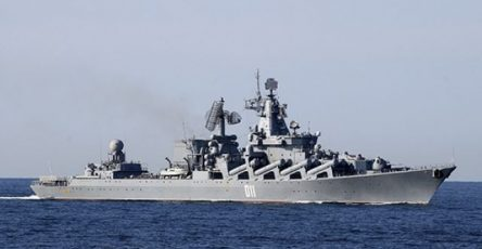 korabli-tihookeanskogo-flota-proveli-strelby-raketami-v-japonskom-more-99d647e
