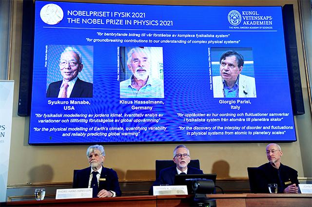 kto-poluchil-nobelevskuju-premiju-po-fizike-v-2021-godu-436347b
