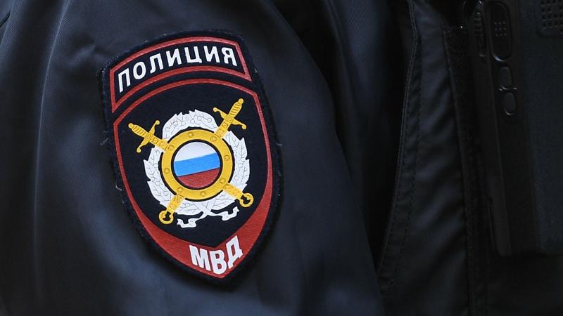mvd-podtverdilo-chto-eks-zamministra-rakovu-objavili-v-rozysk-1a5b240