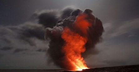 na-ostrove-palma-gde-izvergaetsja-vulkan-vozobnovjat-rabotu-aeroporta-3035622
