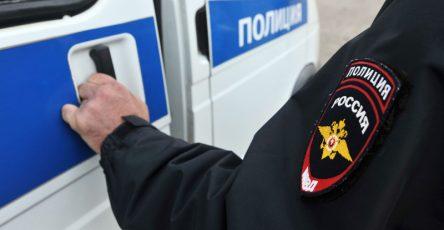 na-stancii-v-podmoskove-izbili-pjanogo-passazhira-elektrichki-34554d1