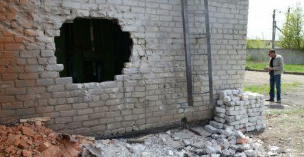 na-ukraine-zarezali-25-letnego-uchastnika-boev-v-donbasse-9a07054