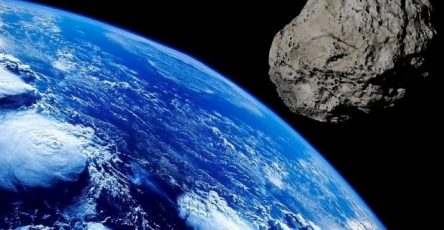 nasa-protestiruet-zashhitu-zemli-ot-potencialno-opasnyh-asteroidov-cbec777