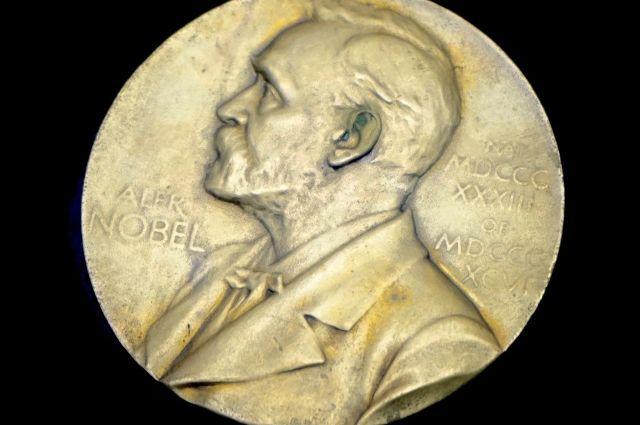 nazvany-imena-laureatov-nobelevskoj-premii-po-ekonomike-491f72b