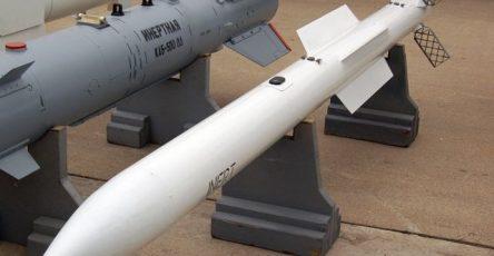 neujazvimyj-mstitel-novaja-raketa-obespechit-gospodstvo-su-57-v-vozduhe-09df99a