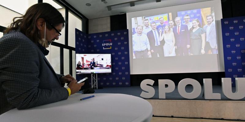 oppozicionnaja-koalicija-oboshla-partiju-premera-na-vyborah-v-chehii-acafcb7