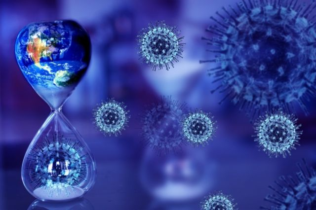 opredelena-dlitelnost-estestvennogo-immuniteta-u-perebolevshih-covid-19-7ced771