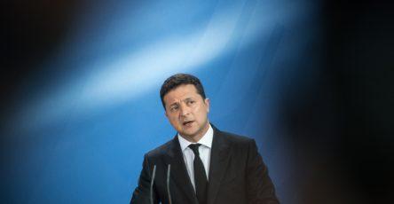 partija-zelenskogo-predstavila-plan-reform-na-ukraine-e4930ed