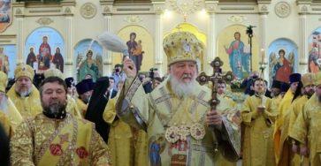 patriarh-kirill-provel-propoved-v-chest-pokrova-presvjatoj-bogorodicy-9db0fec