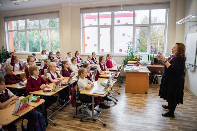 podkontrolnaja-territorija-nuzhno-li-stolko-proverochnyh-rabot-v-shkolah-ed22bdd