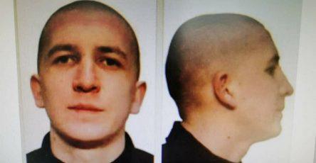 podozrevaemyj-v-ubijstve-treh-studentok-v-orenburzhe-zaderzhan-dd39536