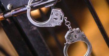 podozrevaemyj-v-ubijstve-trjoh-studentok-v-gae-uzhe-byl-sudim-za-ubijstvo-06c6e62