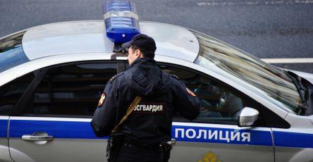 primorec-dvazhdy-popytalsja-ograbit-magazin-s-pistoletom-zazhigalkoj-9925a44