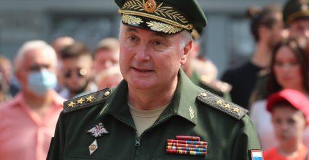 putin-provel-masshtabnye-perestanovki-v-komandovanii-vmf-2c78d17