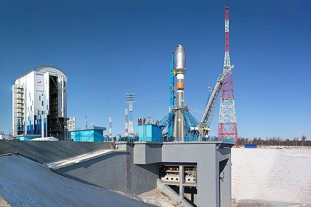 raketa-sojuz-21b-so-sputnikami-oneweb-startovala-s-kosmodroma-vostochnyj-082c07d