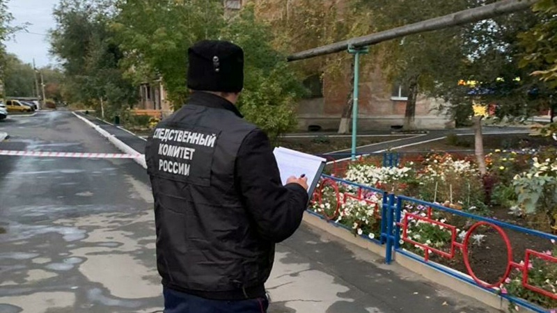 roditeli-prokommentirovali-ubijstvo-treh-studentok-orenburgskogo-kolledzha-d439415