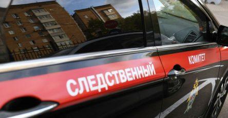sbezhavshego-zakljuchennogo-zapodozrili-v-iznasilovanii-shkolnicy-v-volgograde-a4ef349