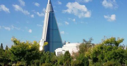 severnaja-koreja-provela-ispytanija-novoj-rakety-3172e31