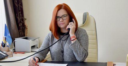siloviki-zaderzhali-glavu-evpatorii-voshedshuju-v-sostav-gossoveta-rossii-be61489