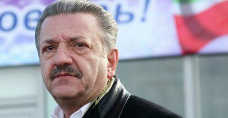stalo-izvestno-o-zaderzhanii-eks-direktora-cherkizovskogo-rynka-5ddbfc1