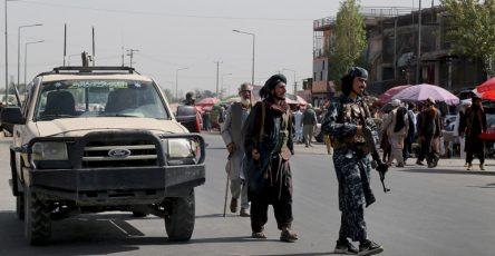 taliby-otpravjat-batalon-smertnikov-k-granice-s-kitaem-i-tadzhikistanom-0acf1dd