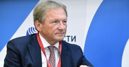 titov-poprosil-obvinenie-izmenit-poziciju-po-delu-zotova-337e0b0
