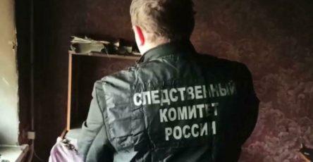 ubijce-treh-studentok-v-orenburzhe-grozit-pozhiznennyj-srok-ca5e8f8