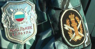 ufsin-raskrylo-detali-bunta-v-kolonii-vo-vladikavkaze-03ce396