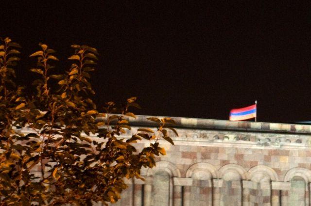 v-armenii-zaderzhali-zamnachalnika-genshtaba-vs-41eec5a