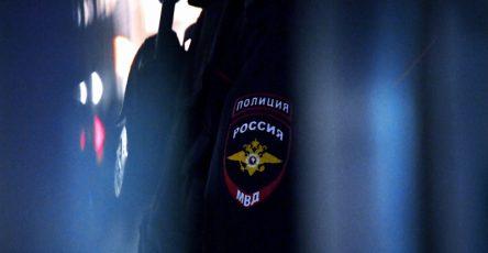 v-bashkirii-ishhut-muzhchinu-proverjavshego-shkoly-s-maketom-avtomata-90eea9f