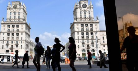v-belorussii-senatory-odobrili-popravki-v-konstituciju-1314092