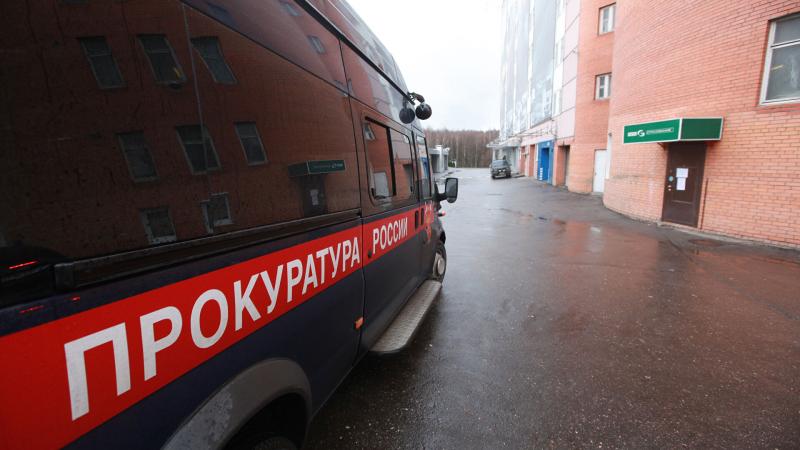 v-dagestane-proverjat-dannye-ob-otravlenii-ljudej-v-hunzahskom-rajone-7df01cd