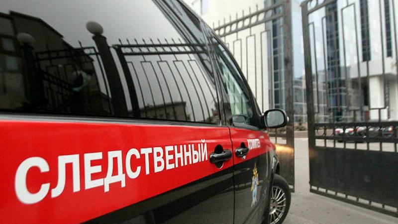 v-ekaterinburge-treh-muzhchin-obvinili-v-iznasilovanii-nesovershennoletnih-23c9476