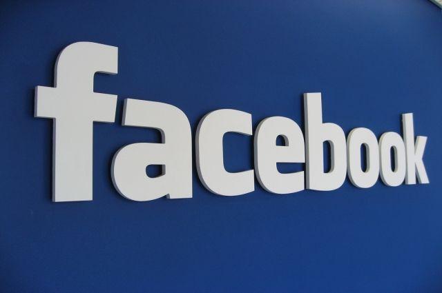 v-facebook-nazvali-oficialnuju-prichinu-massovogo-sboja-servisov-3458b32