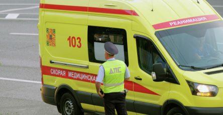 v-krasnojarskom-krae-shest-chelovek-postradali-v-dtp-s-avtobusom-c250579