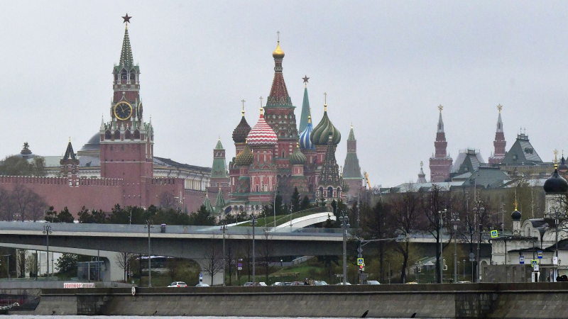 v-kremle-prokommentirovali-delo-osnovatelja-group-ib-sachkova-fa39b4e