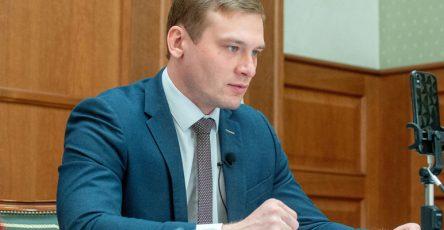 v-kremle-zaplanirovali-dosrochnuju-otstavku-glavy-hakasii-311c58f