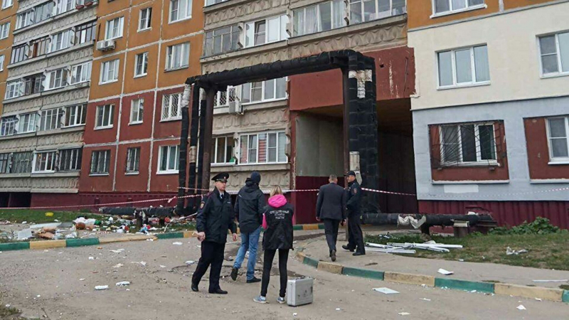 v-nizhnem-novgorode-zhilcam-evakuirovannogo-doma-razreshili-vernutsja-domoj-81ca374