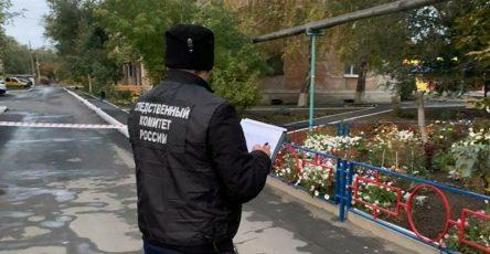 v-orenburgskoj-oblasti-zaderzhali-podozrevaemogo-v-ubijstve-treh-studentok-7f41553