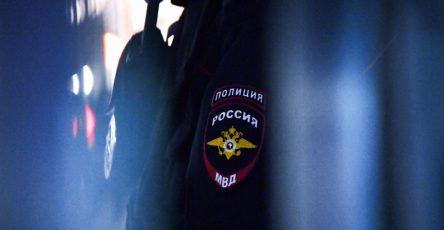 v-peterburge-muzhchina-izbil-zhenshhinu-posle-otkaza-prodolzhit-znakomstvo-9f5beab