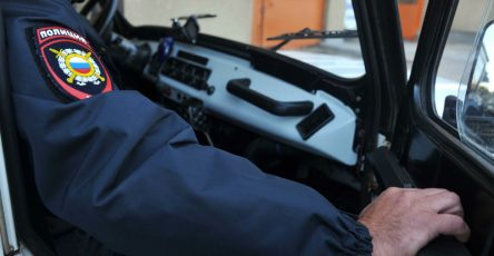 v-policii-rasskazali-o-podrostke-streljavshem-rjadom-so-shkoloj-v-moskve-c7525b4
