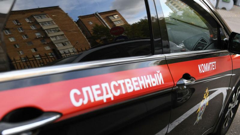 v-rjazanskoj-oblasti-nashli-telo-propavshego-podrostka-441e207