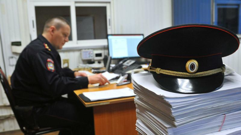 v-saratove-voditel-avtobusa-izbil-kollegu-v-borbe-za-passazhirov-7168a11
