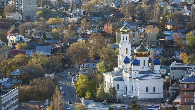 v-saratovskoj-oblasti-v-dtp-pogibli-tri-cheloveka-b0bf159
