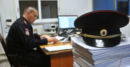 v-sochi-biznesmenov-obvinili-v-moshennichestve-s-nedvizhimostju-7e7cf21